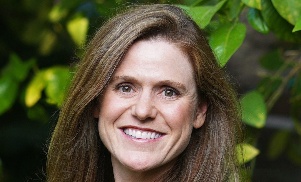 PRESS RELEASE: Archer Chooses Kristin Kearney Massimino to Lead Marketing & Investor Relations