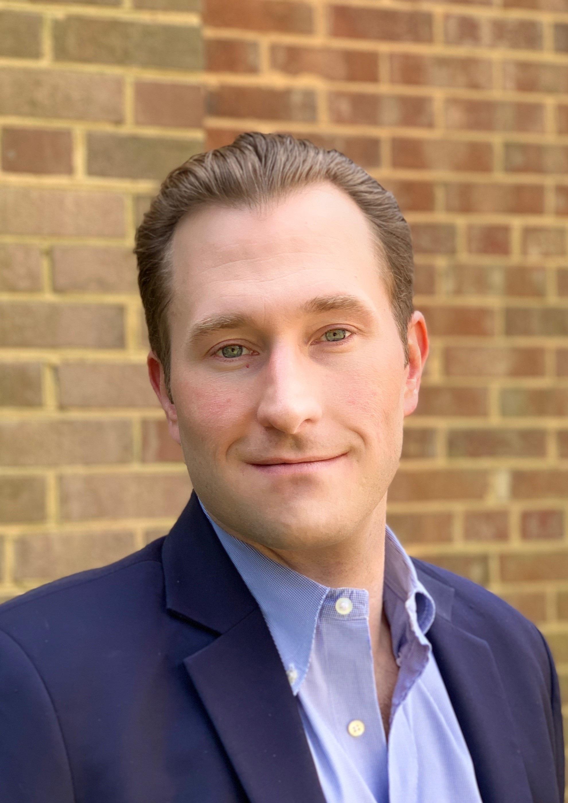 Miles Pratt