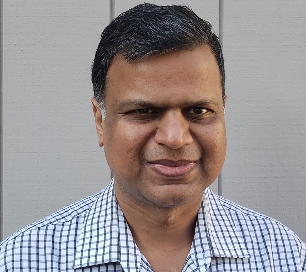 PRESS RELEASE: Archer Hires Prabhat Dalmia to Advance Data Science Efforts