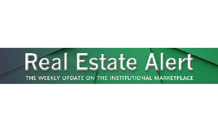 Archer Featured in Real Estate Alert