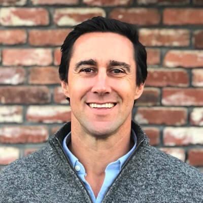 Thomas Foley, Archer CEO