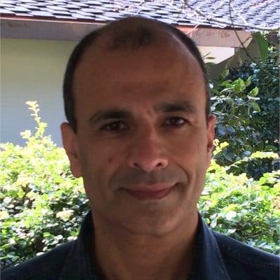 Archer Advisor Naozer Dadachanji's Tips for Early-Stage Companies